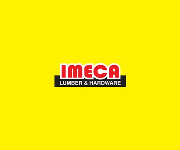 imecaUSA_logo
