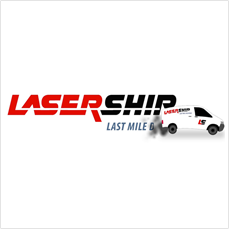 laser_ship